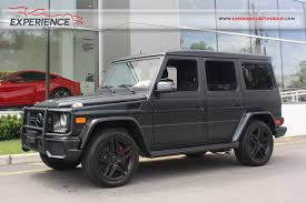 2013 mercedes g63 amg for sale used 2013 mercedes g63 amg for sale plainview near