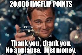 Thank You Funny Meme - thank you money meme you best of the funny meme