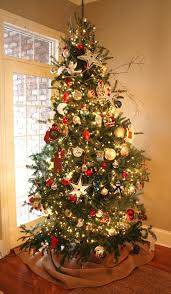our christmas tree emily a clark