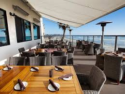 12 great spots for outdoor dining in san diego