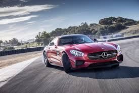 mercedes gt amg 2016 2016 mercedes amg gt s drive review page 2