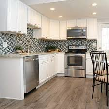 Kitchen Cabinets Wholesale Philadelphia by Rta Cabinets Wholesale Kitchen Cabinets U0026 Bathroom Rta Cabinetry