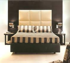diy headboards for king size beds diy headboard ideas for king beds gorgeous king size bed with