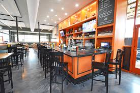 the hottest restaurants in houston right now november 2017