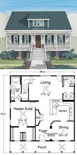 coastal homes plans apartments coastal floor plans best coastal house plans images