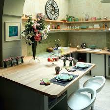 plan de travail cuisine 70 cm plan de travail cuisine profondeur 70 cm cuisine et vins recettes