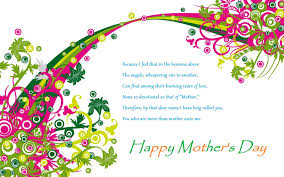 mothers day card messages top 51 happy mothers day greetings for mom u0026 grandma