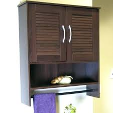 Wood Storage Cabinet With Locking Doors Home Depot Storage Cabinets Wood Storage Cabinets With Doors