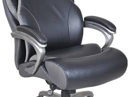 Most Comfortable Executive Office Chair Office Chair Serta Office Chair 104 Inspiration Ideas For Serta