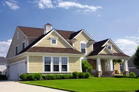 home exterior contractor schaumburg