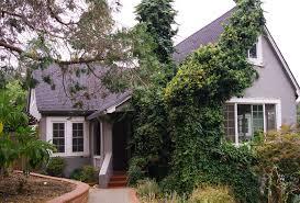 Historic Home Decor Martinez Home Tour See 2014 Tour Photos