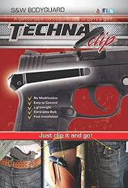 best black friday gun deals 7 best smith u0026wesson bodyguard images on pinterest firearms guns