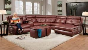 Difference Between A Couch And A Sofa Difference Between Power Reclining Sofa And Manual Reclining