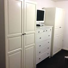 ikea wardrobes wardrobe hemnes ikea wardrobe instructions ikea hemnes storage