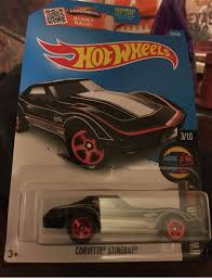wheels corvette stingray 1975 wheels car die cast and wheels corvette stingray