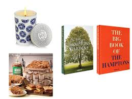 memorial day gift guide gifts for every kind of host witten kitchen