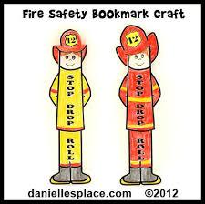 8 fireman crafts activities images fireman