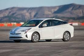 Toyota Prius Interior Dimensions 2017 Toyota Prius Cargo Space Specs U2013 View Manufacturer Details