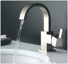 delta bathroom sink faucet repair kit faucets the home depot bath