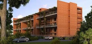 Ultra Luxury Apartments Total Environment Van Goghs Garden Ultra Luxury Apartment In Mg