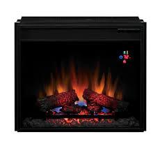 classic flame 23ef023gra 23