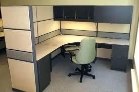 ameublement bureau usagé mobilier de bureau laval mobilier de bureau laval liquidation