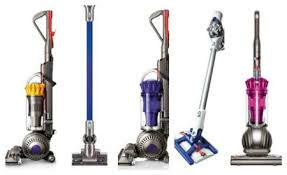 black friday vacuum deals black friday dyson vacuum deals lowest prices frugal