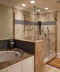 bathroom remodel pictures ideas 21 best bathroom remodel ideas pictures