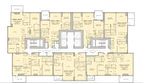 insignia seattle floor plans u2013 meze blog