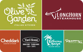 restaurants gift cards restaurant gift cards buy online giftcardmall