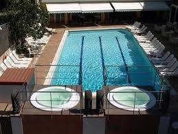 hotel la palmera u0026 spa lloret de mar spain booking com