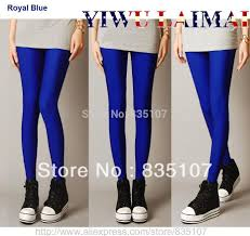 leggings that look like jeans picture more detailed picture