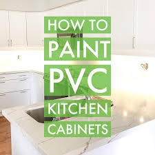 what of paint to use on kitchen cabinet doors kitchen week how to paint kitchen cabinets made of pvc