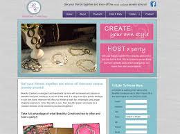 Home Design And Remodeling Show Elizabethtown Ky Website Design Studio Twg Design Professional Graphic Design