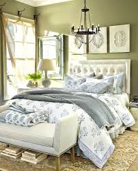 home bedroom wall colors bedroom themes bedroom ideas bedroom full size of home bedroom wall colors bedroom themes bedroom ideas bedroom ideas for women