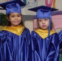 homeschool graduation cap and gown graduation apparel cap and gown homeschooldiploma