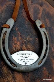 horseshoe decorations for home 364 best savvy horse diy crafts u0026 gifts images on pinterest