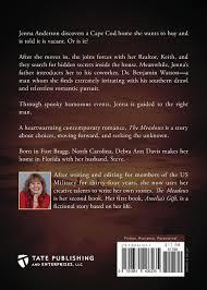 Book Seeking Is Based On The Debra Davis 9781681426235 Books