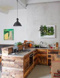 Reclaimed Wood Kitchen Cabinets 431 Best Kl Inspiratie Keuken Images On Pinterest Dream