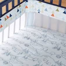 Just Born Crib Bedding Just Born Baby Bedding Accessories From Buy Buy Baby