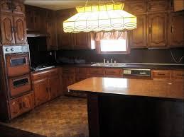How High Kitchen Wall Cabinets Kitchen 36 Kitchen Cabinet Standard Kitchen Cabinets Wall