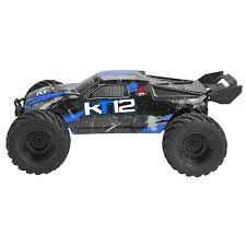 rc nitro monster trucks kt12