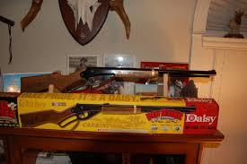 daisy 75th anniversary red ryder bb gun alloutdoor com