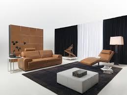 Furniture Designs For Living Room Make A Brown Living Room Living Room In Brown 60 Ways You