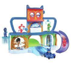 pj masks awesome deals smyths toys uk pj masks
