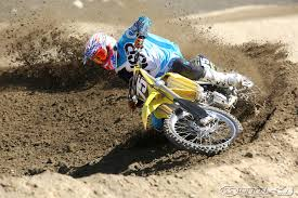 bike motocross suzuki dirt bikes motorcycle usa