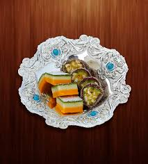 online food gifts 26 best diwali gifts images on diwali gifts the