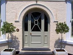 doors colours u0026 gray is an indecisive color a mix between black