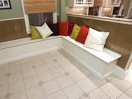 corner bench with storage baskets for sale u2013 bradcarter me