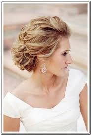 best 25 hair updos for wedding ideas on pinterest hair updos